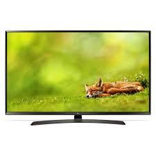 تعمیر بک لایت تلویزیون پلاسمای ال جی در منزل